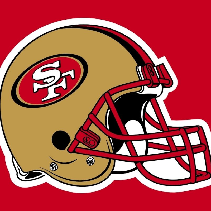 10 Best Forty Niners Logo Pictures FULL HD 1920×1080 For PC Desktop 2020 free download san francisco 49ers wallpaper border impremedia 800x800