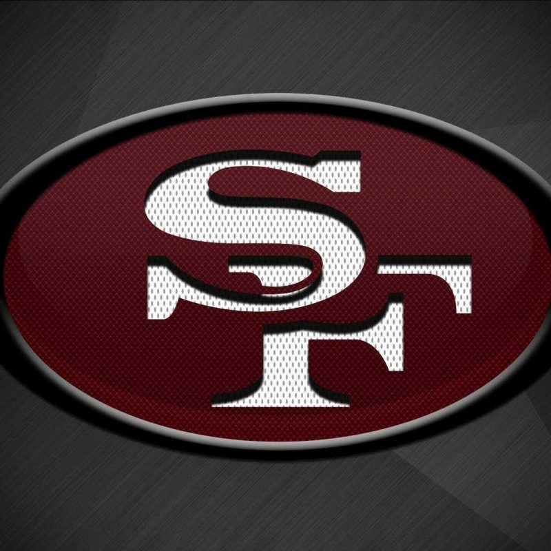 10 Best San Francisco 49Er Wallpaper FULL HD 1920×1080 For PC Desktop 2020 free download san francisco 49ers wallpaper full hd pics ers for computer 1 800x800