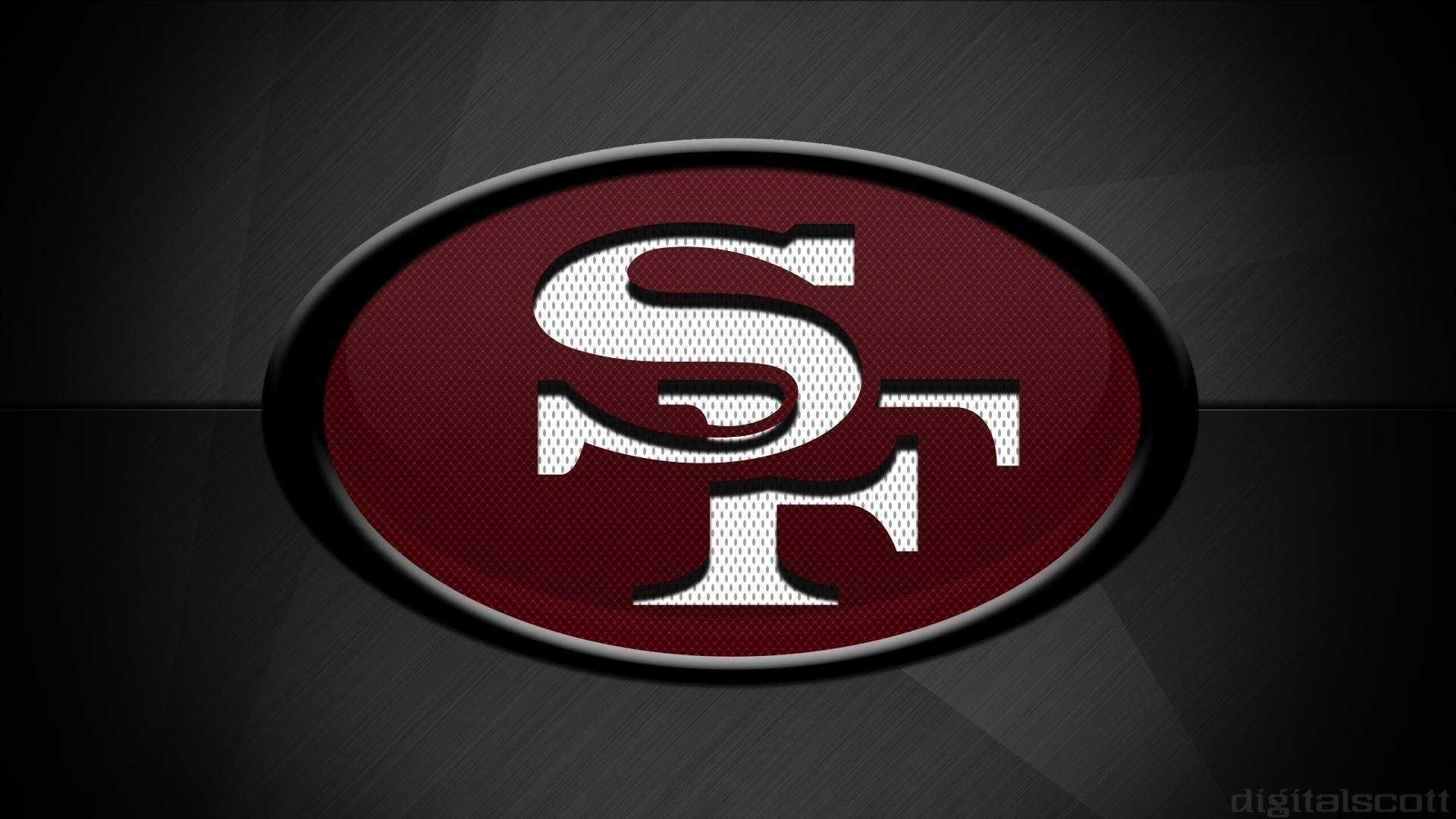 san francisco 49ers wallpaper full hd pics ers for computer