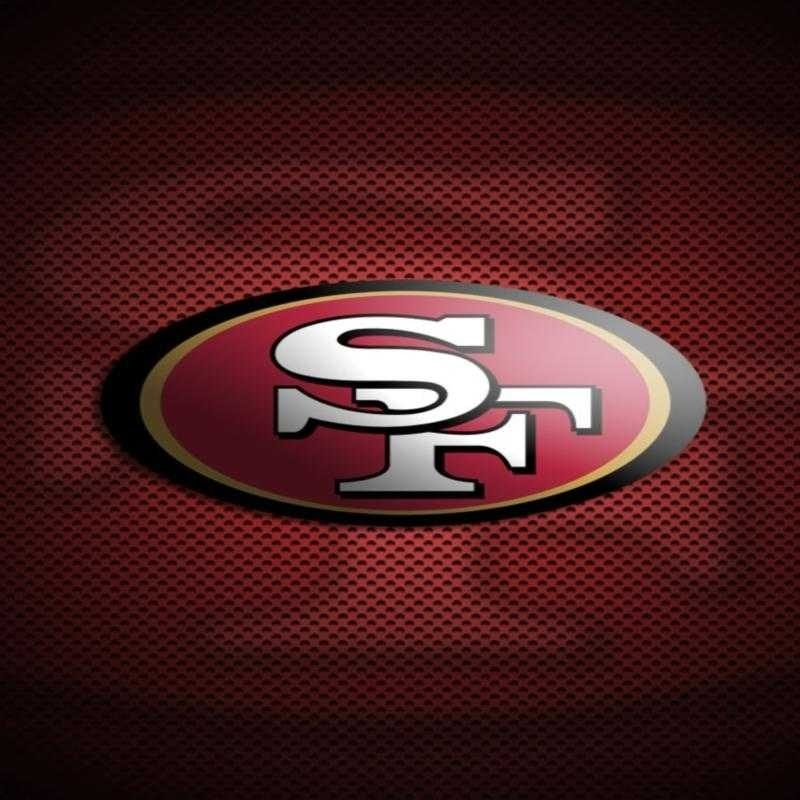 10 Best San Francisco 49Ers Wallpaper 2016 FULL HD 1080p For PC Background 2021 free download san francisco 49ers wallpaper high quality hd pics of pc moved 1 800x800