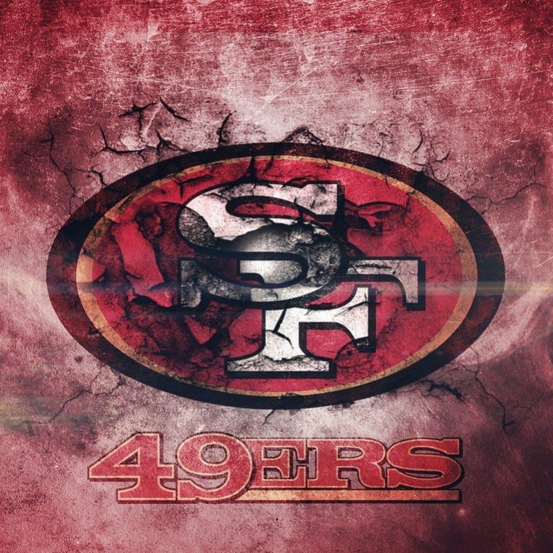 10 Best San Francisco 49Er Wallpaper FULL HD 1920×1080 For PC Desktop 2021 free download san francisco 49ers wallpaperjdot2dap on deviantart 800x800