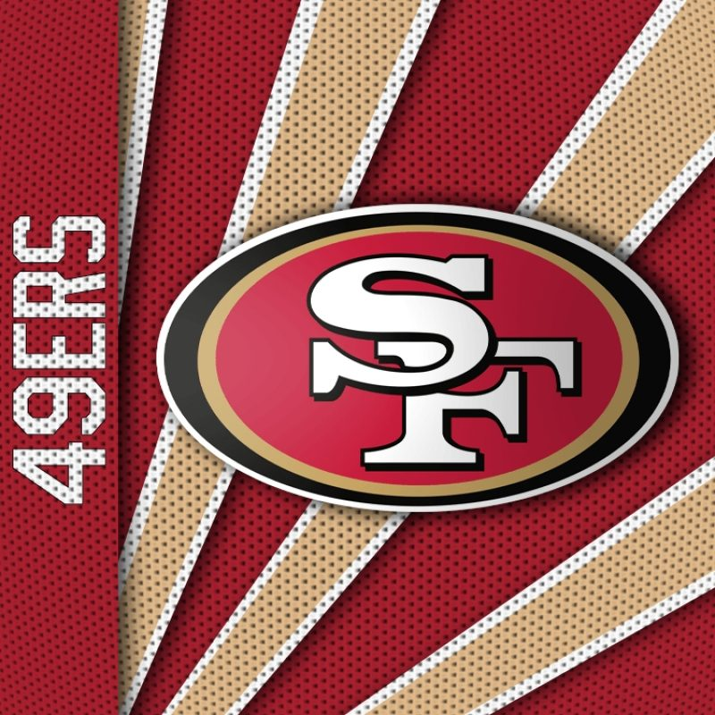 10 Latest 49Ers Wallpaper Iphone 6 FULL HD 1080p For PC Background 2020 free download san francisco 49ers wallpapers 2017 wallpaper cave 800x800