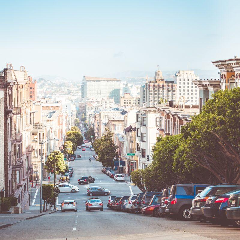 10 Most Popular San Francisco Street Wallpaper FULL HD 1920×1080 For PC Desktop 2021 free download san francisco 4k ultra hd fond decran and arriere plan 4000x2667 800x800