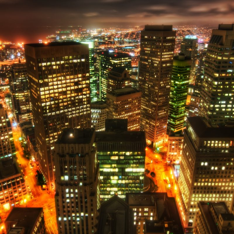 10 Latest San Francisco At Night Wallpaper FULL HD 1080p For PC Desktop 2020 free download san francisco at night e29da4 4k hd desktop wallpaper for 4k ultra hd tv 1 800x800