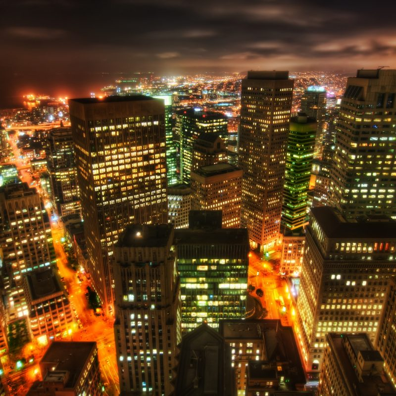 10 Top San Francisco Night Wallpaper FULL HD 1920×1080 For PC Desktop 2021 free download san francisco at night e29da4 4k hd desktop wallpaper for 4k ultra hd tv 800x800
