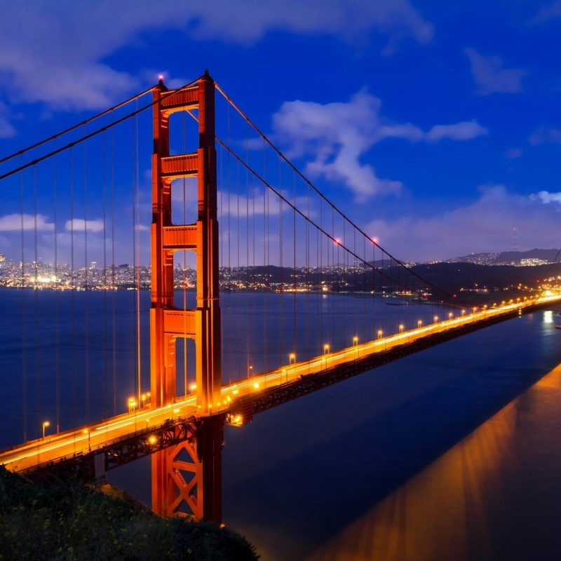 10 Most Popular San Francisco Golden Gate Bridge Wallpaper FULL HD 1080p For PC Background 2020 free download san francisco bridge wallpaper gzsihai 800x800