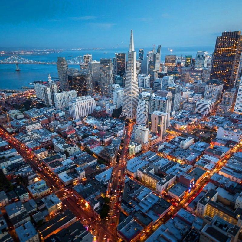 10 Latest San Francisco 1920X1080 FULL HD 1920×1080 For PC Background 2018 free download san francisco california usa metropolis wallpapers 1920x1080 843914 800x800