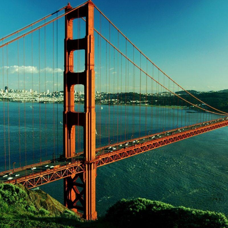 10 Latest San Francisco 1920X1080 FULL HD 1920×1080 For PC Background 2018 free download san francisco e29da4 4k hd desktop wallpaper for 4k ultra hd tv e280a2 wide 6 800x800