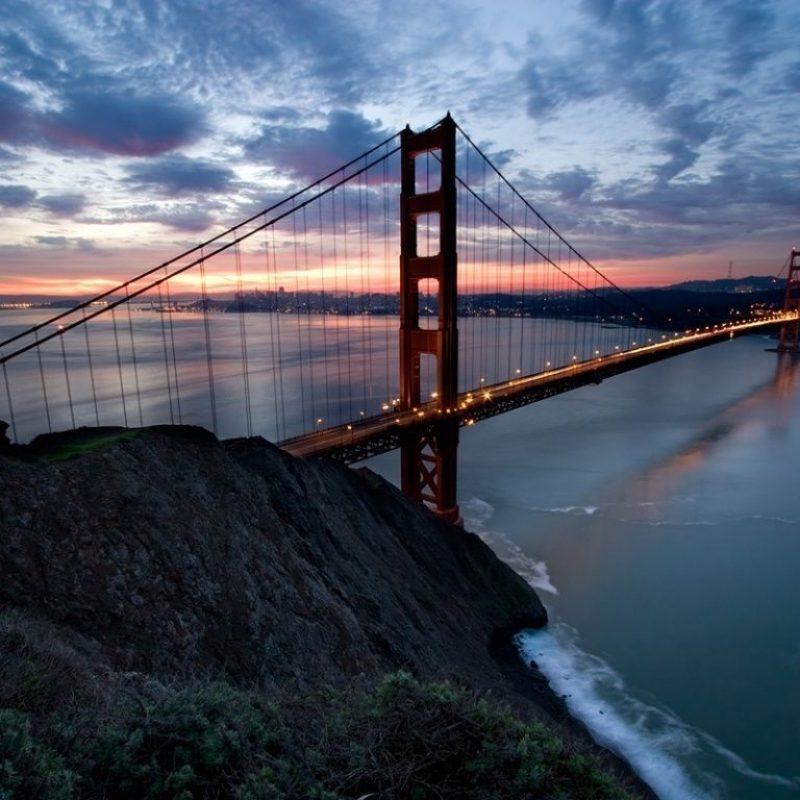 10 Best San Francisco Wallpapers Hd FULL HD 1920×1080 For PC Desktop 2018 free download san francisco fonds decran 5 collections decran hd szftlgs 1 800x800