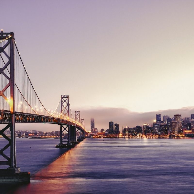 10 Latest San Francisco 1920X1080 FULL HD 1920×1080 For PC Background 2018 free download san francisco full hd fond decran and arriere plan 1920x1080 id 800x800