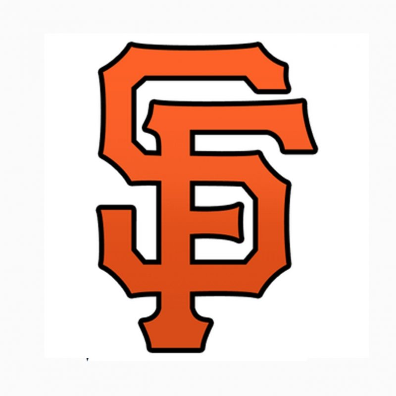 10 Top Images Of Sf Giants Logo FULL HD 1920×1080 For PC Desktop 2020 free download san francisco giants boras classic of arizona 800x800