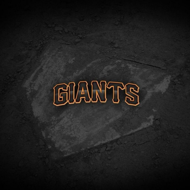 10 Most Popular San Francisco Giants Wallpaper FULL HD 1920×1080 For PC Background 2020 free download san francisco giants computer wallpaper 32765 baltana 800x800