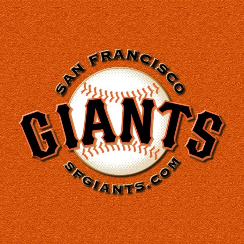 10 Top Images Of Sf Giants Logo FULL HD 1920×1080 For PC Desktop 2020 free download san francisco giants images san francisco giants logo hd wallpaper 3 800x800