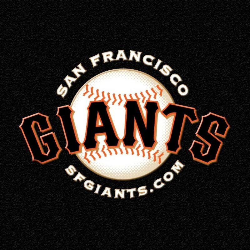 10 Most Popular San Francisco Giants Wallpaper FULL HD 1920×1080 For PC Background 2020 free download san francisco giants images san francisco giants logo hd wallpaper 4 800x800