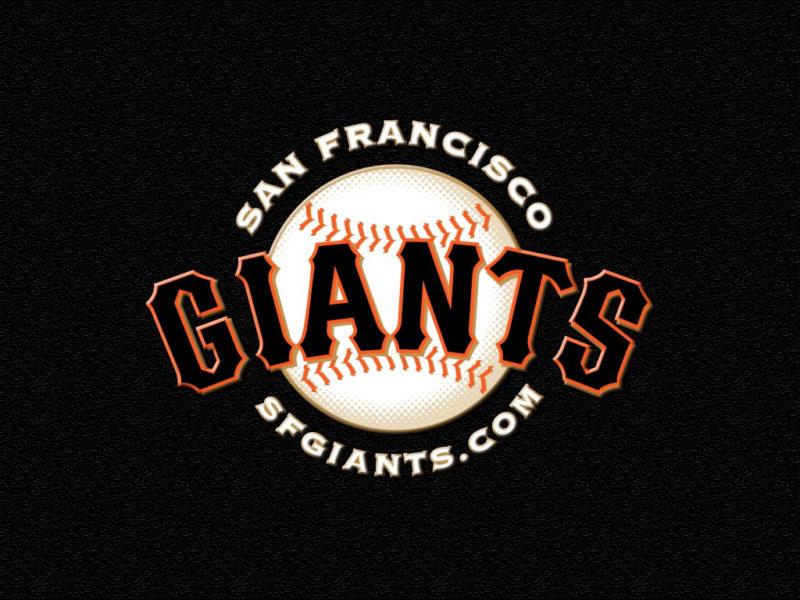 10 Best Sf Giants Logo Wallpaper FULL HD 1920×1080 For PC Desktop 2021 free download san francisco giants images san francisco giants logo hd wallpaper 5 800x600