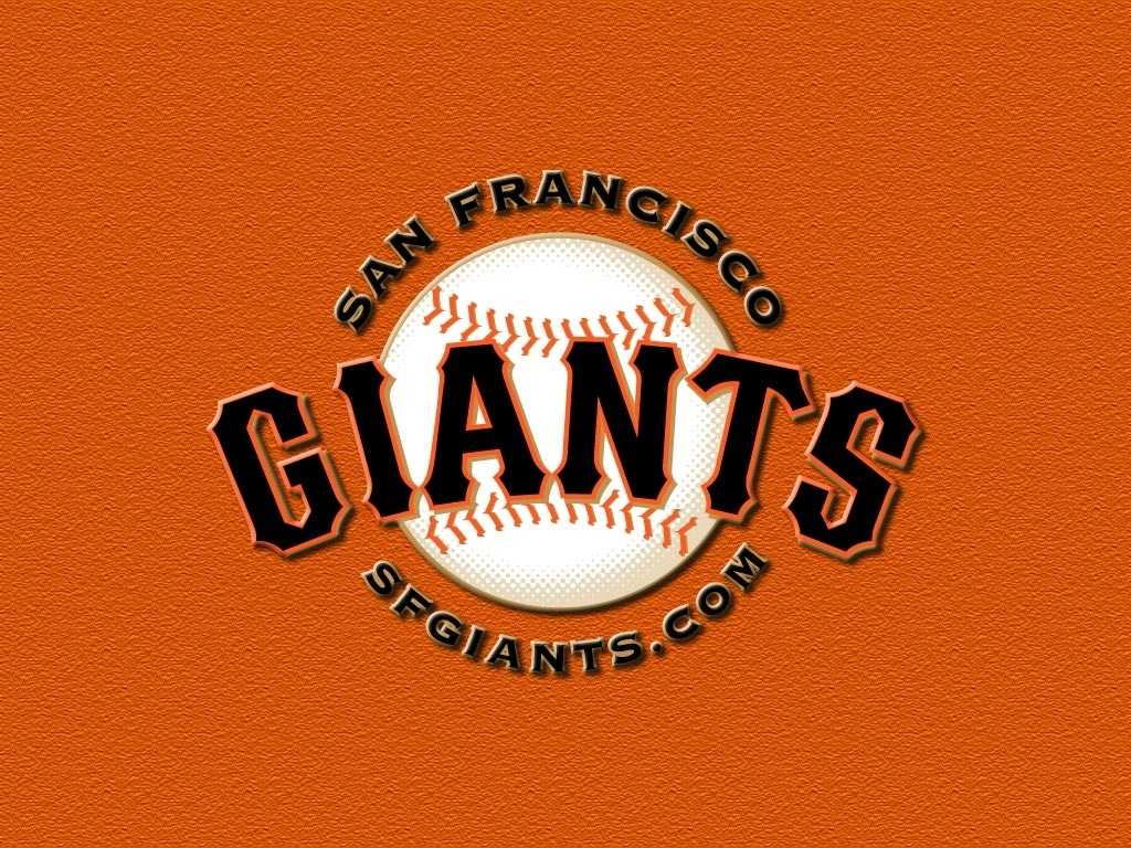 san francisco giants images san francisco giants logo hd wallpaper