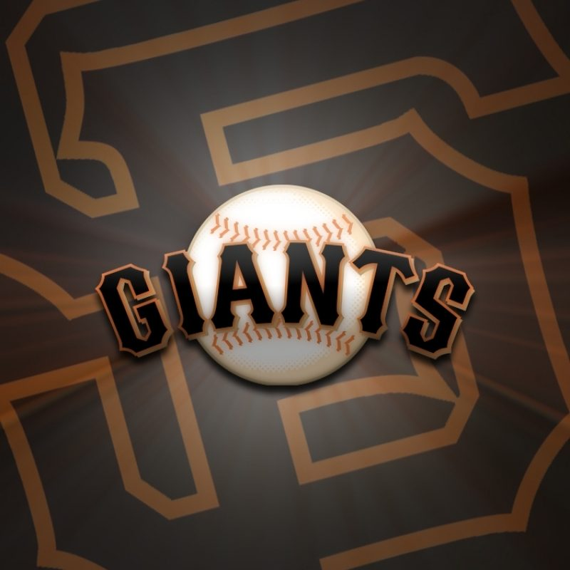 10 Best San Francisco Giants Logo Wallpapers FULL HD 1920×1080 For PC Desktop 2020 free download san francisco giants iphone wallpaper 2 800x800