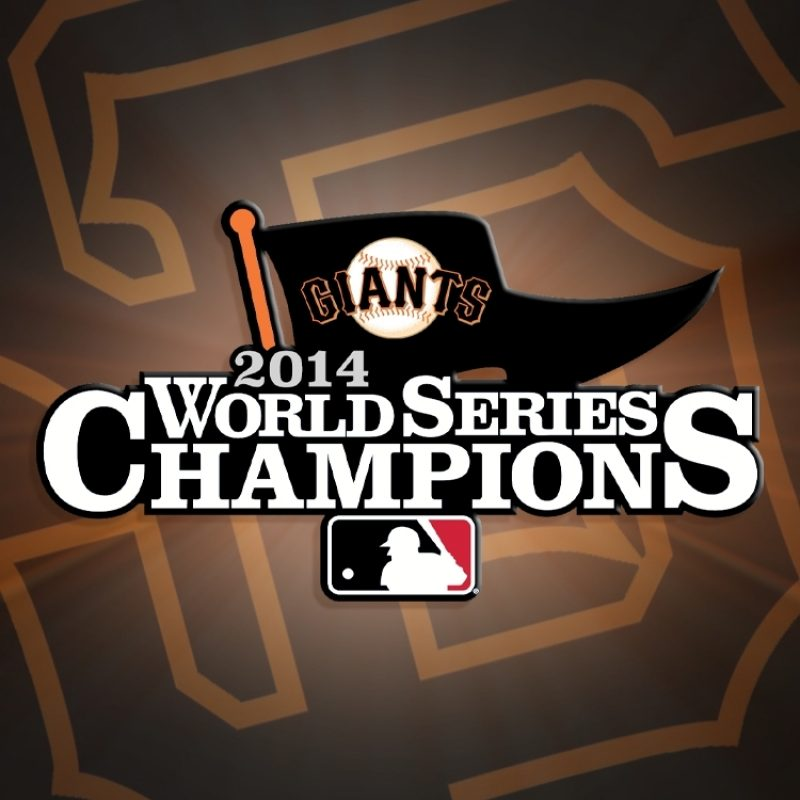 10 Most Popular Sf Giants Iphone Wallpaper FULL HD 1080p For PC Background 2018 free download san francisco giants iphone wallpaper 5 800x800