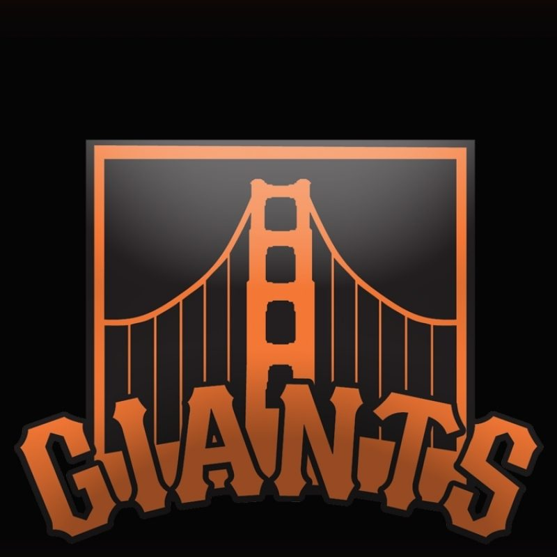 10 Most Popular Sf Giants Iphone Wallpaper FULL HD 1080p For PC Background 2018 free download san francisco giants iphone wallpaper 6 800x800