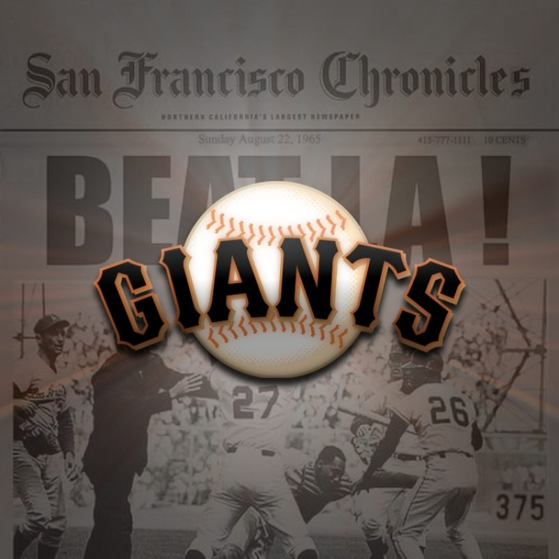 10 Most Popular San Francisco Giants Iphone Wallpapers FULL HD 1080p For PC Desktop 2018 free download san francisco giants iphone wallpapers group 51 1 800x800