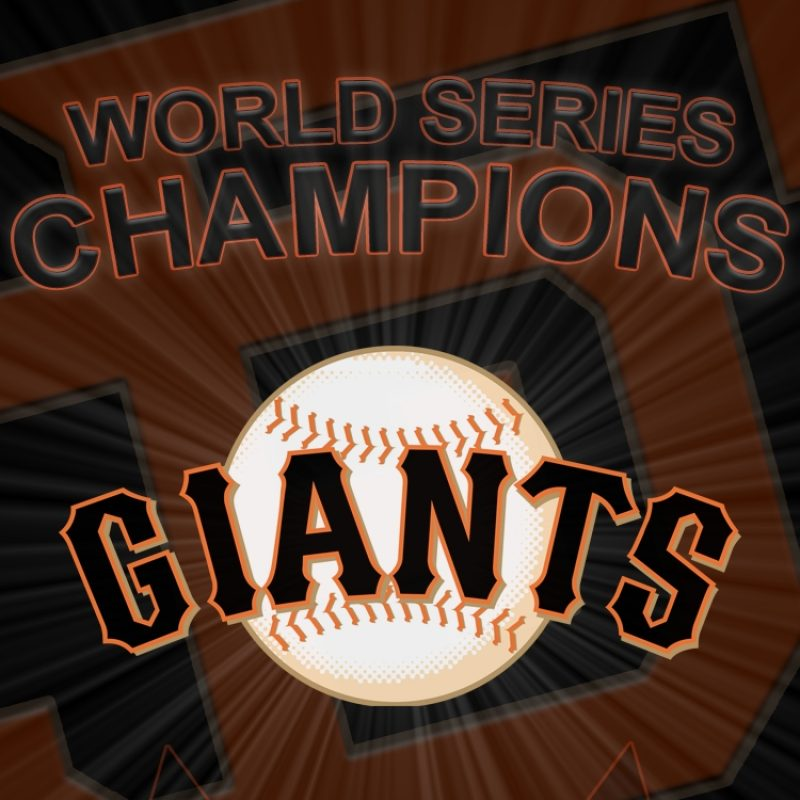 10 Most Popular Sf Giants Iphone Wallpapers FULL HD 1080p For PC Background 2018 free download san francisco giants iphone wallpapers group 51 800x800