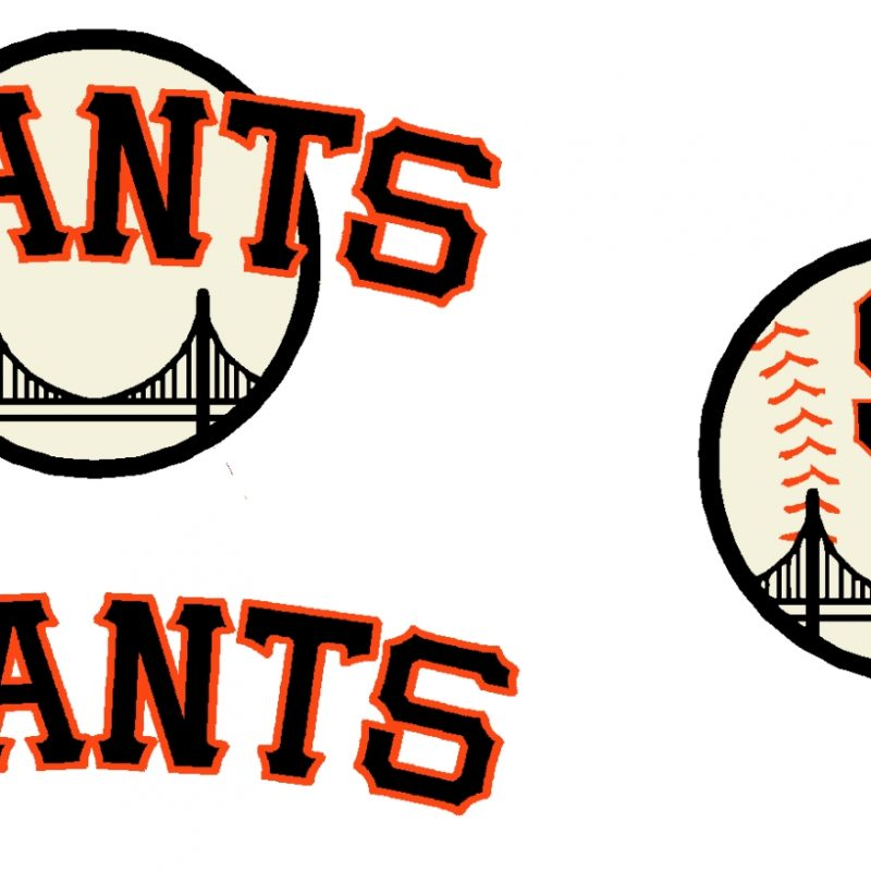 10 Top Images Of Sf Giants Logo Full Hd 19201080 For Pc