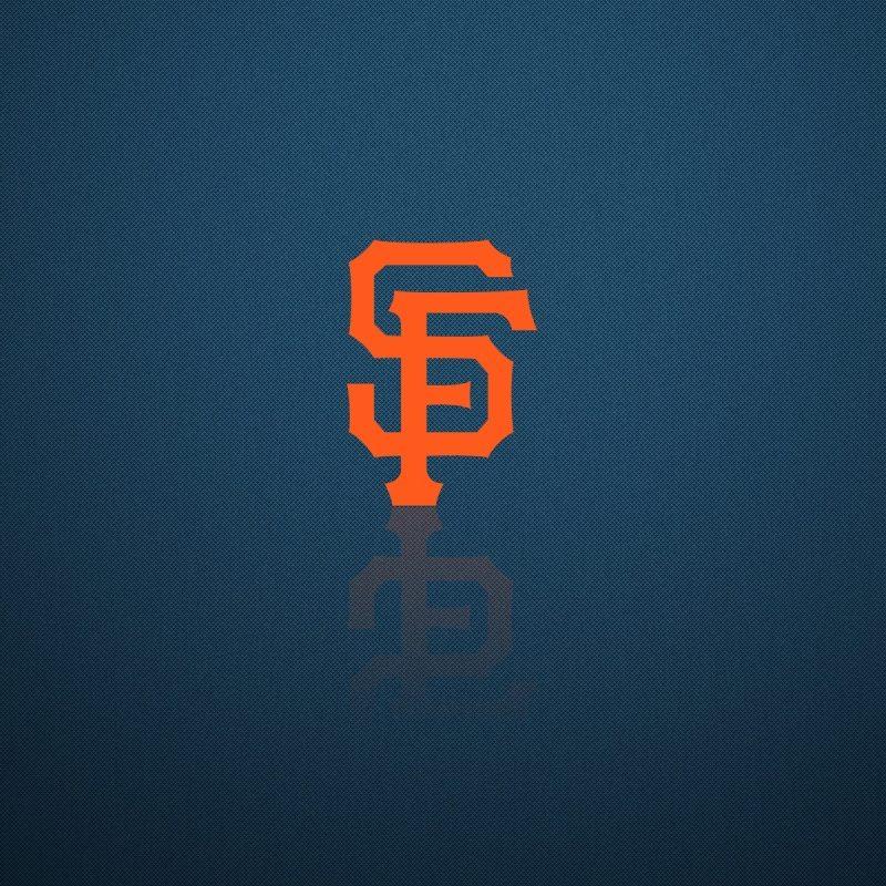 10 Best San Francisco Giants Logo Wallpapers FULL HD 1920×1080 For PC Desktop 2021 free download san francisco giants logo hd background wallpaper wiki 800x800