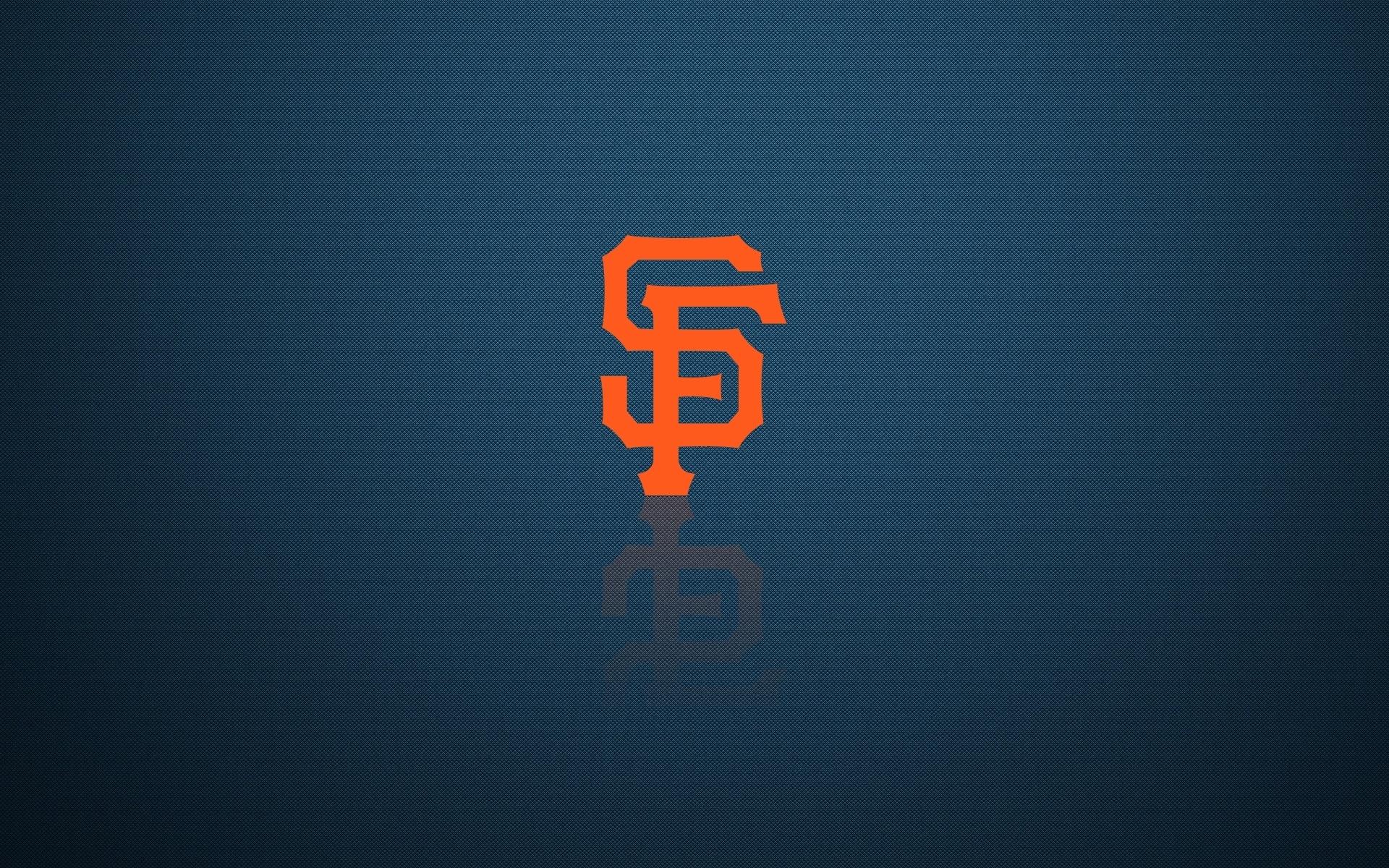 san-francisco-giants-logo-hd-background - wallpaper.wiki