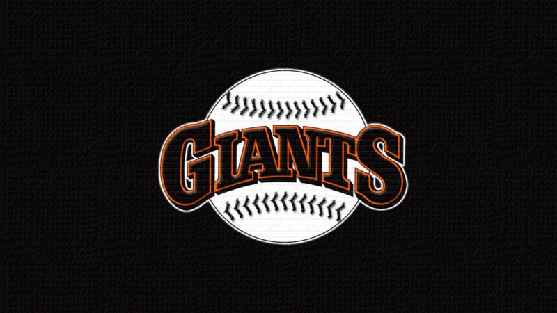 10 Best Sf Giants Logo Wallpaper FULL HD 1920×1080 For PC Desktop 2021 free download san francisco giants logo wallpaper 1230961 800x450