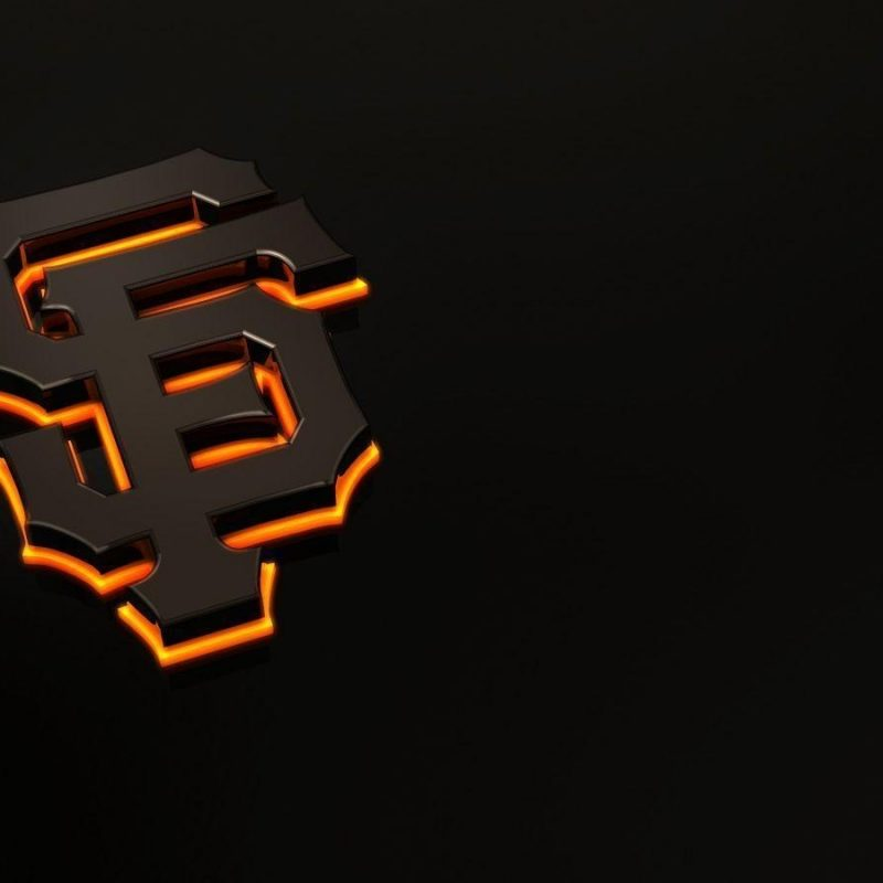 10 Best San Francisco Giants Logo Wallpapers FULL HD 1920×1080 For PC Desktop 2020 free download san francisco giants logo wallpapers wallpaper cave 2 800x800