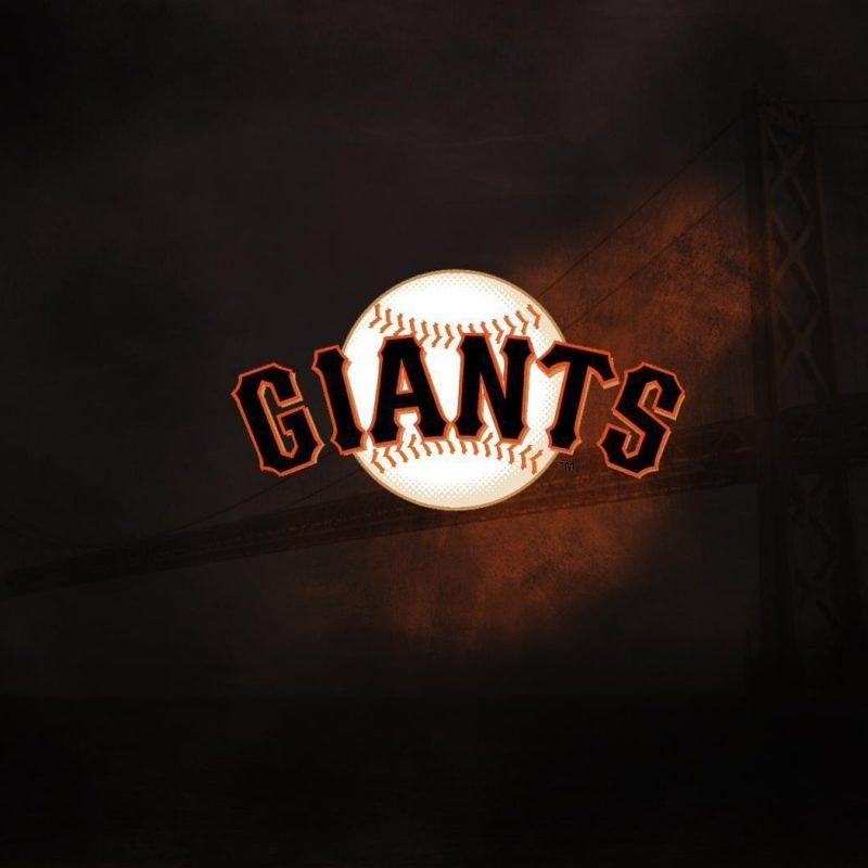 10 Most Popular San Francisco Giants Wallpaper FULL HD 1920×1080 For PC Background 2020 free download san francisco giants logo wallpapers wallpaper cave 4 800x800