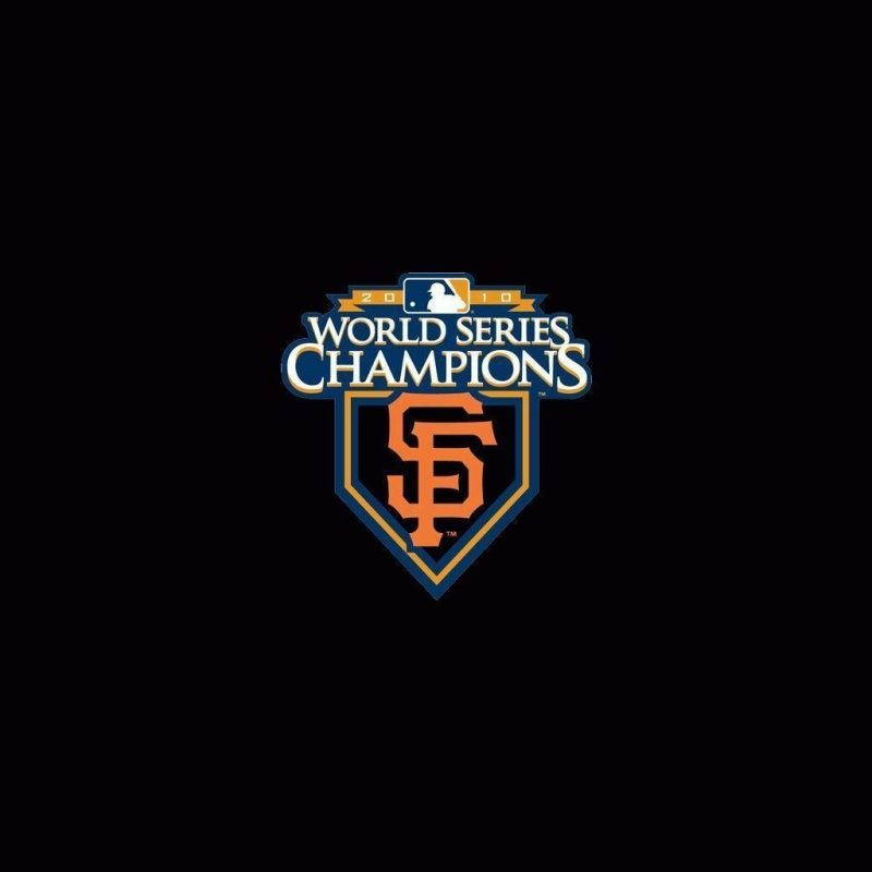 10 Most Popular Sf Giants Iphone Wallpapers FULL HD 1080p For PC Background 2018 free download san francisco giants logo wallpapers wallpaper cave 800x800