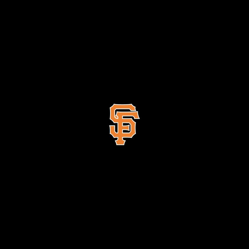 10 Best San Francisco Giants Wallpaper Hd FULL HD 1080p For PC Desktop 2018 free download san francisco giants logo wallpapers wallpaper cave 800x800