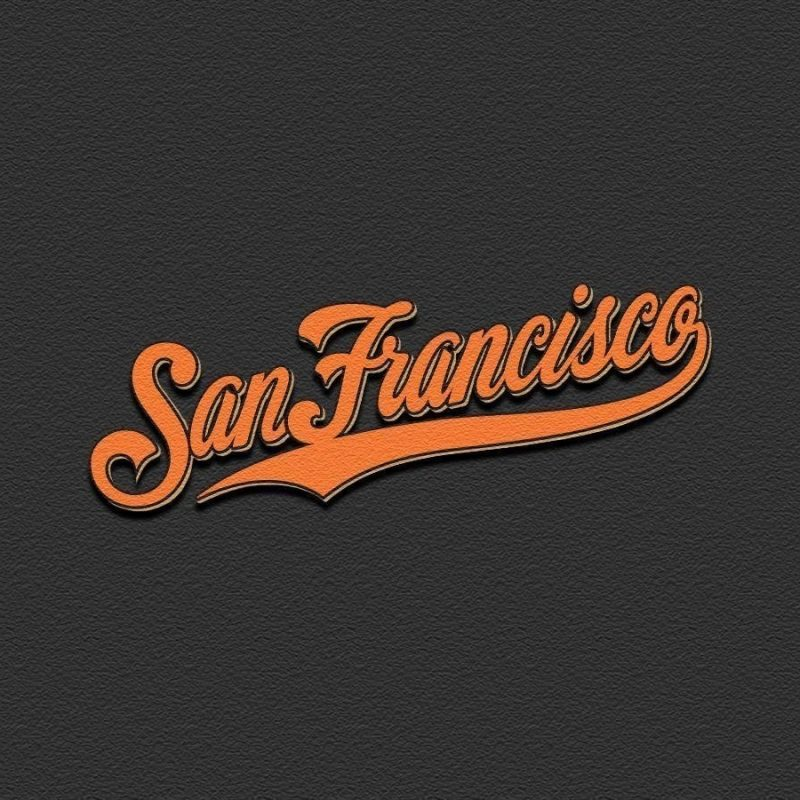 10 Most Popular San Francisco Giants Iphone Wallpapers FULL HD 1080p For PC Desktop 2018 free download san francisco giants wallpaper full hd 32776 baltana 1 800x800