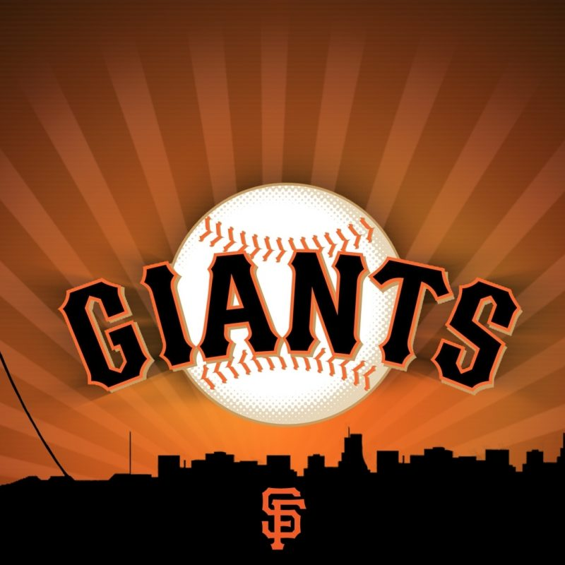10 Best San Francisco Giants Wallpaper Hd FULL HD 1080p For PC Desktop 2018 free download san francisco giants wallpaper hd wallpaper wiki 800x800