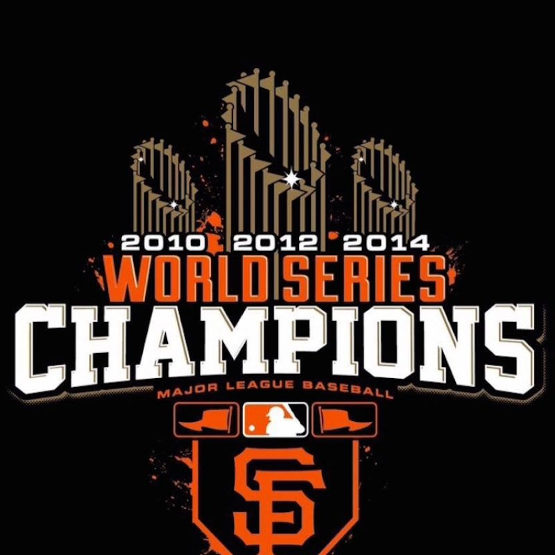 10 Most Popular Sf Giants Iphone Wallpaper FULL HD 1080p For PC Background 2018 free download san francisco giants wallpapers browser themes to celebrate the 3 800x800