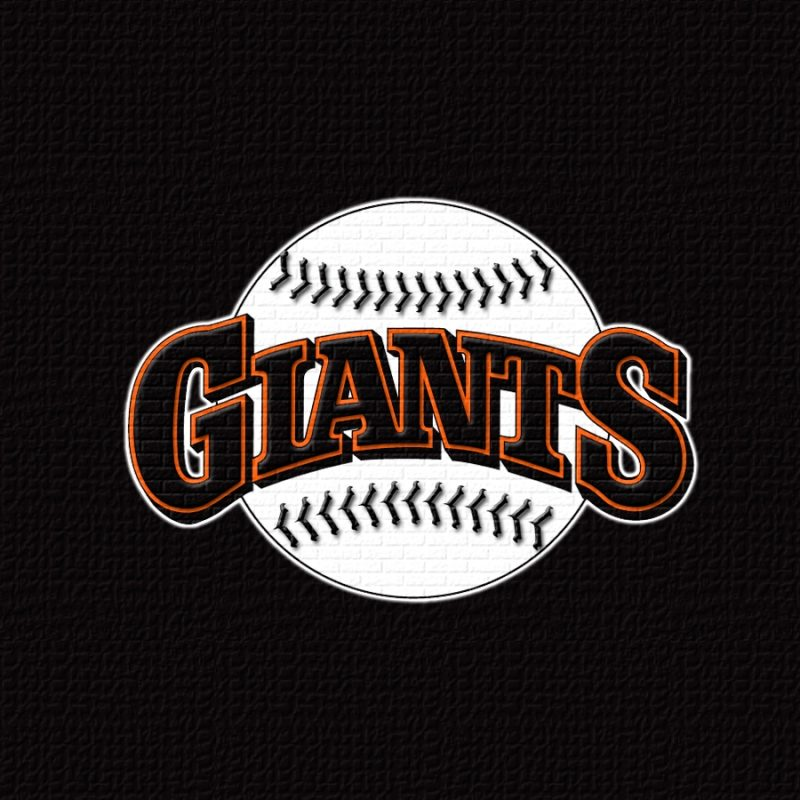 10 Best San Francisco Giants Logo Wallpapers FULL HD 1920×1080 For PC Desktop 2020 free download san francisco giants wallpapers group 67 800x800