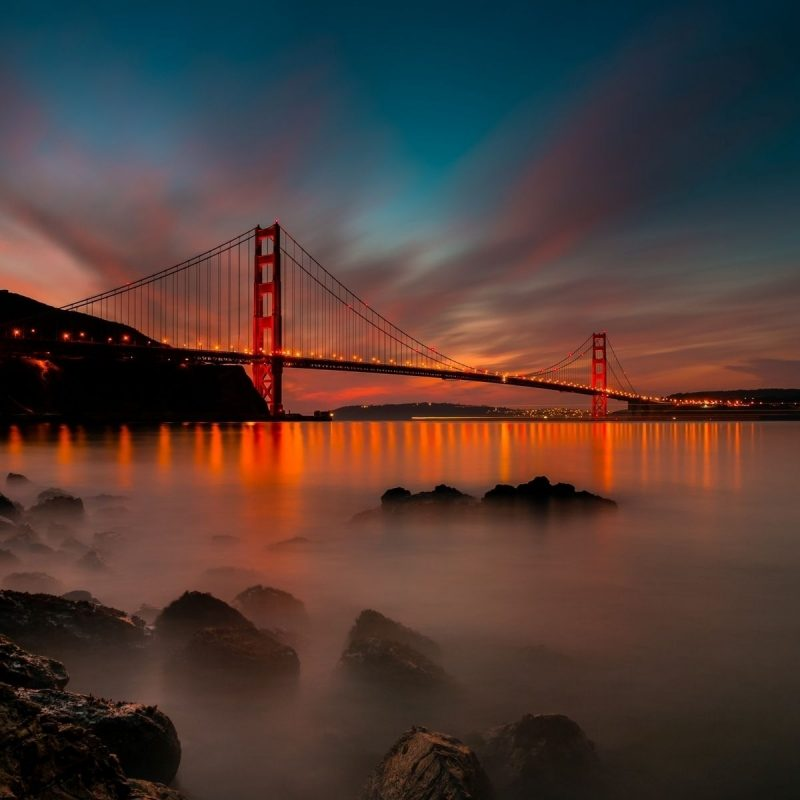 10 Best San Francisco Wallpapers Hd FULL HD 1920×1080 For PC Desktop 2021 free download san francisco hd wallpaper hd wallpapers 1 800x800