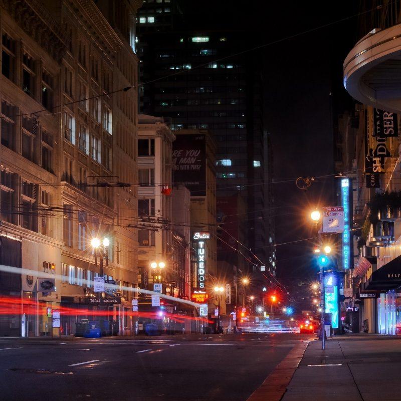 10 Most Popular San Francisco Street Wallpaper FULL HD 1920×1080 For PC Desktop 2021 free download san francisco street e29da4 4k hd desktop wallpaper for 4k ultra hd tv 800x800