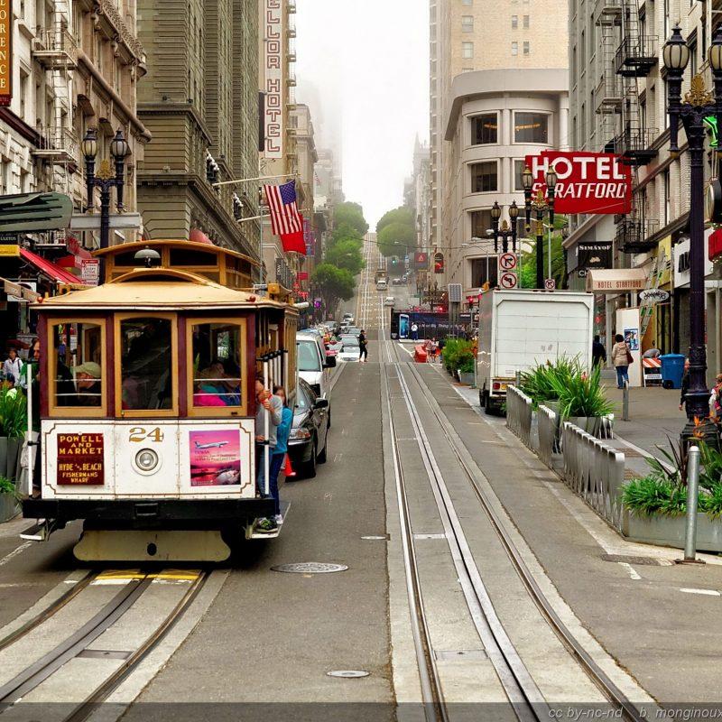 10 Most Popular San Francisco Street Wallpaper FULL HD 1920×1080 For PC Desktop 2021 free download san francisco streets wallpaper ie29da4efb88fsf pinterest san 800x800