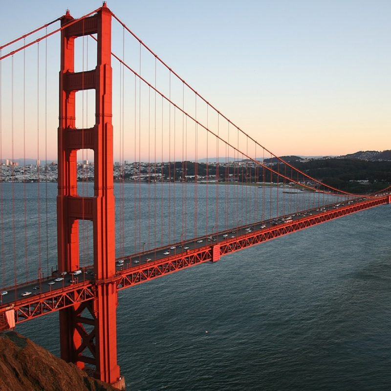 10 Latest San Francisco Wall Paper FULL HD 1080p For PC Background 2021 free download san francisco wallpaper 800x800