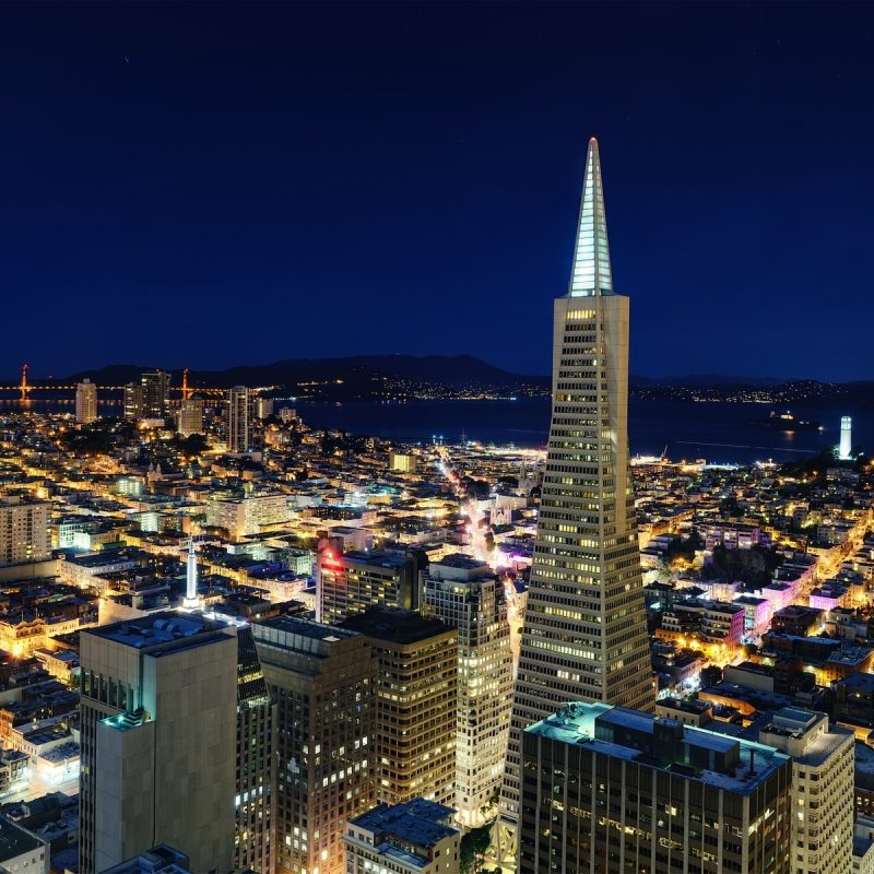10 Most Popular San Francisco Desktop Wallpaper FULL HD 1920×1080 For PC Background 2021 free download san francisco wallpaper desktop h882716 city hd wallpaper 800x800