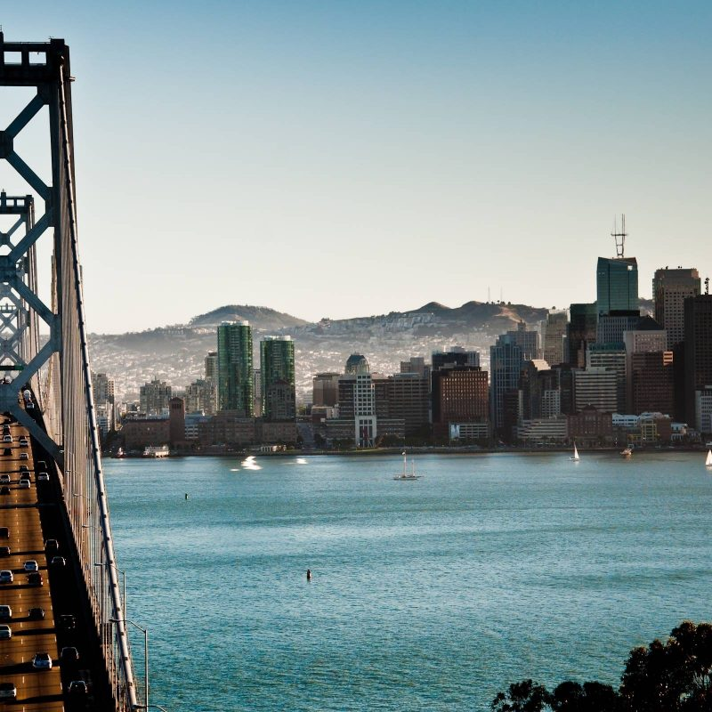10 Best San Francisco Wallpapers Hd FULL HD 1920×1080 For PC Desktop 2021 free download san francisco wallpapers hd wallpaper cave 4 800x800