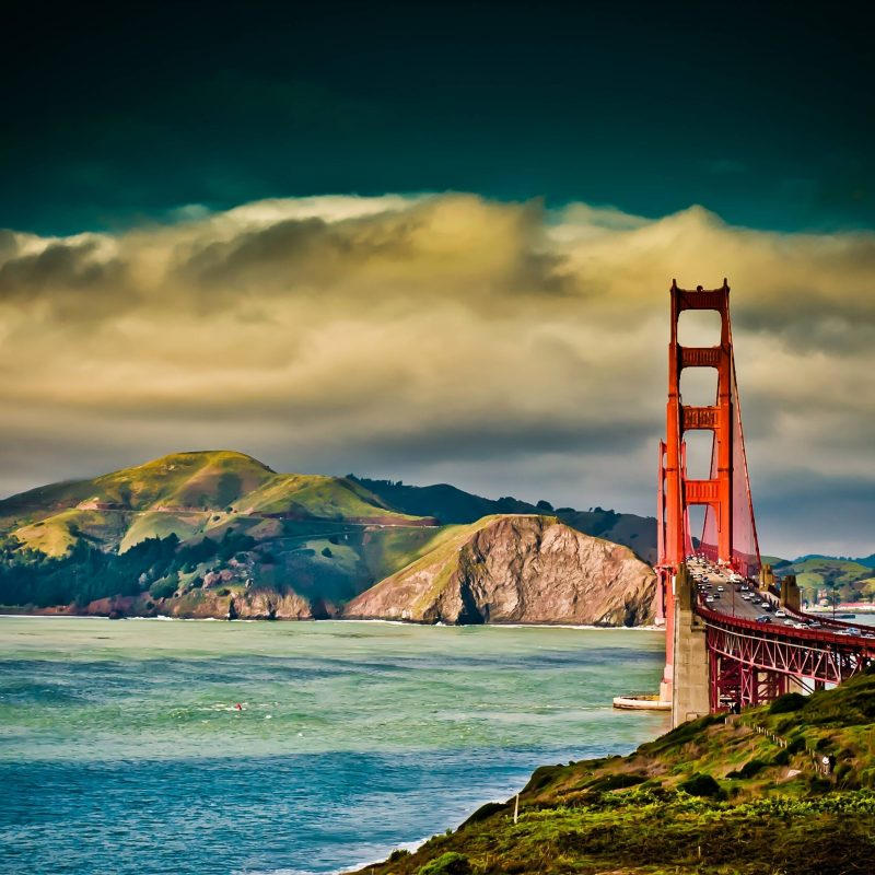 10 Most Popular San Francisco Desktop Wallpaper FULL HD 1920×1080 For PC Background 2021 free download san francisco wallpapers hd wallpaper cave 6 800x800