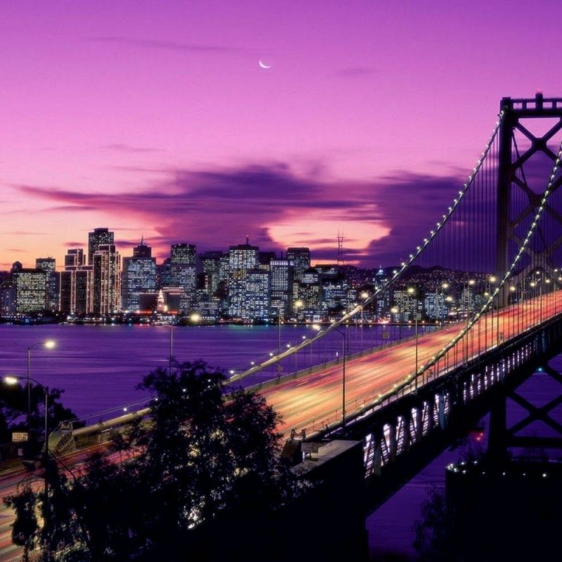 10 Latest San Francisco Wall Paper FULL HD 1080p For PC Background 2021 free download san francisco wallpapers hd wallpapers pulse 800x800