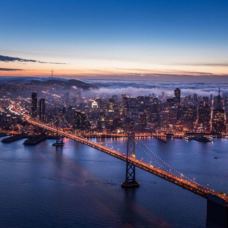 10 Latest San Francisco Wall Paper FULL HD 1080p For PC Background 2021 free download san francisco wallpapers pictures images 800x800