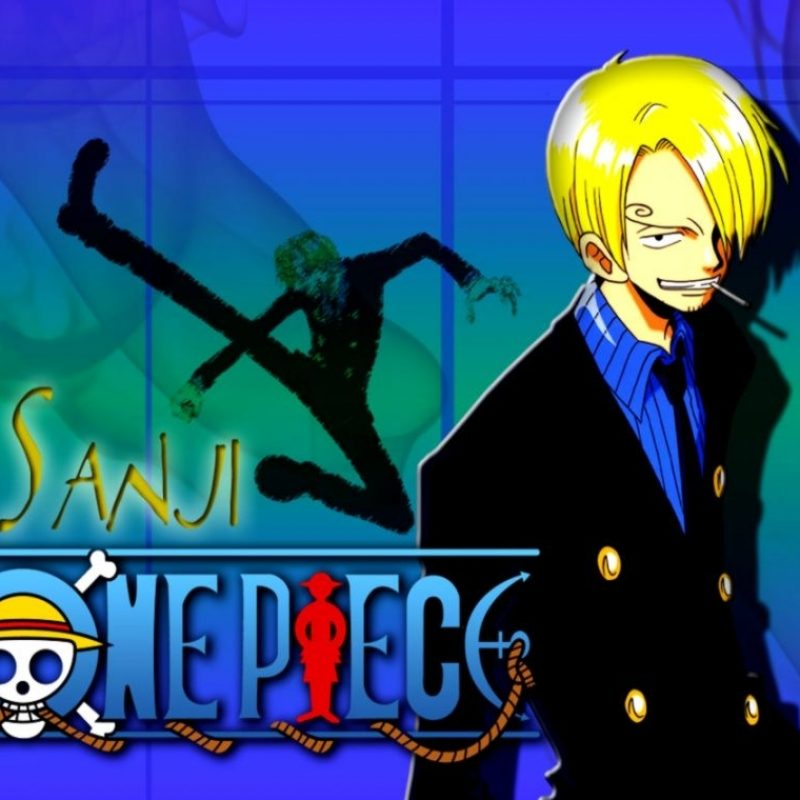 10 Best One Piece Sanji Wallpaper FULL HD 1080p For PC Background 2020 free download sanji one piece wallpaper wallpapers quality 800x800