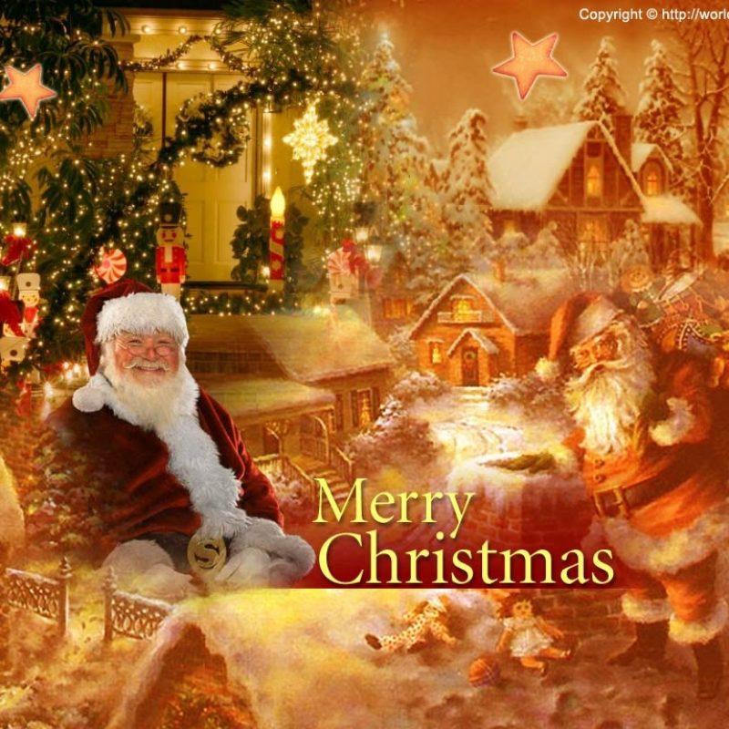 10 Best Santa Claus Wallpaper Free Download FULL HD 1920×1080 For PC Background 2021 free download santa claus wallpaper free santa claus wallpaper fre santa claus 800x800