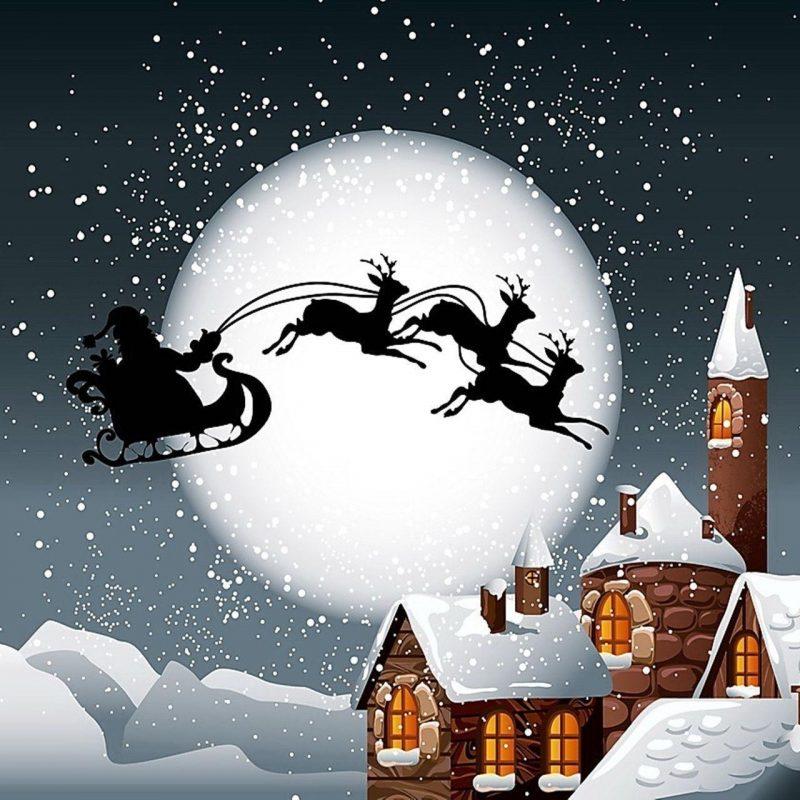 10 Best Santa Claus Wallpaper Free Download FULL HD 1920×1080 For PC Background 2021 free download santa claus wallpapers free wallpaper cave 3 800x800