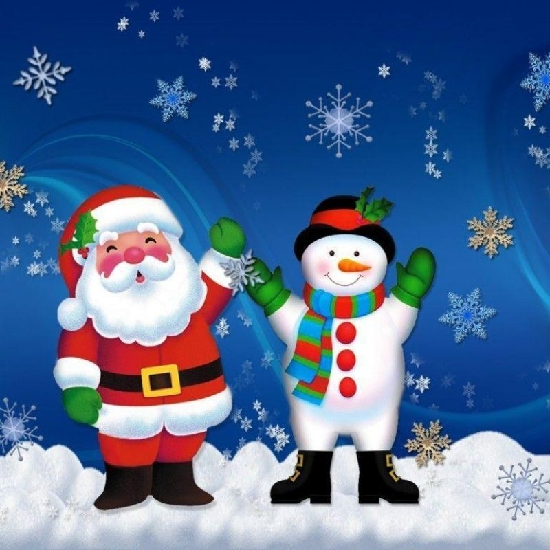 10 Best Santa Claus Wallpaper Free Download FULL HD 1920×1080 For PC Background 2021 free download santa claus wallpapers free wallpaper cave 4 800x800